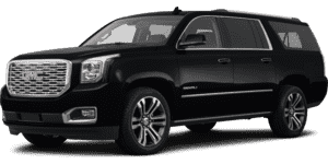 Denver limo service, Airport Limo Service for family and business travelers