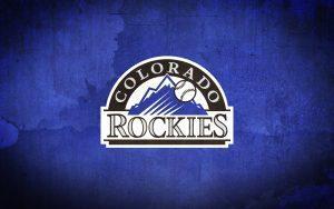 Rockies limo service