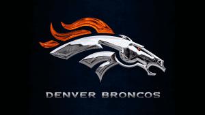 Broncos limousine service