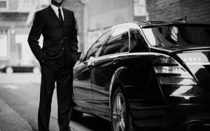 Chauffeur service,Denver limousine service